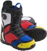 Burton Felix BOA® Snowboard Boots (For Women)