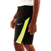Nike Legacy Dri-FIT Shorts