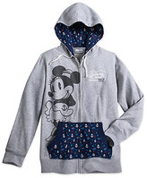 Disney Minnie Mouse Hoodie for Women Cruise Line 2017