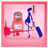 Adolfo Dominguez VIAJE A CEYLAN Perfume – 1 Pack