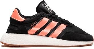 adidas Iniki Runner low-top sneakers
