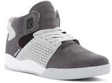 Supra Skytop III Mid Sneaker