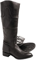 Sonora Sophie Boots - Leather (For Women)
