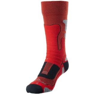 Kathmandu XT Pinnacle Sock System
