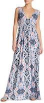 Tart Grecia Maxi Dress
