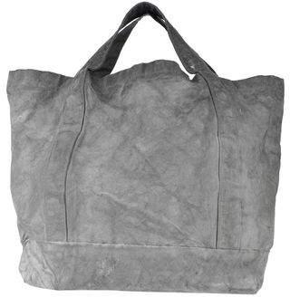 A-Cold-Wall* A Cold Wall* Handbag