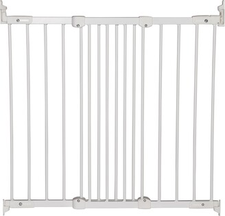 Babydan Flexi Fit Extending Hard Mount Safety Gate