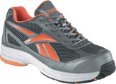 Reebok Men's Work Ketee RB1630