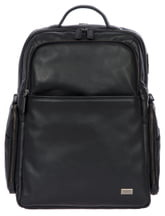 Bric's Torino Large Business Backpack