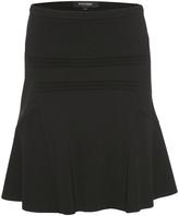 Oxford Heidi Ponti Skirt