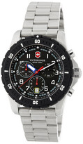 Victorinox Men's Maverick Chronograph Sport Watch