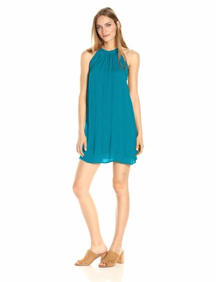Olive + Oak Olive & Oak Women's Aspen Dress