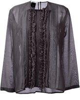 Lareida 'Prince' blouse
