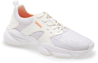 Swims Cage Trainer Sneaker