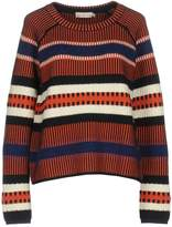Tory Burch Sweaters - Item 39754695
