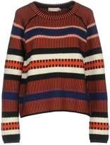Tory Burch Sweaters