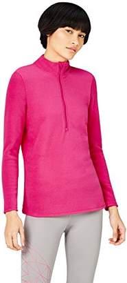 Active Wear Activewear Women's Fleece,(Manufacturer size: Small)