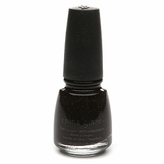Nail Laquer with Hardeners, Evening Seduction #256