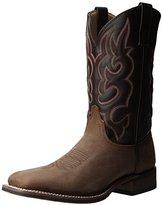 Laredo Men's Lodi Western Boot
