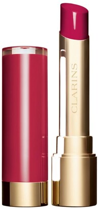 Clarins Joli Rouge Lacquer