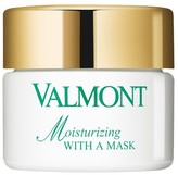 Thumbnail for your product : Valmont Moisturizing with a Mask 50 ml