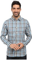 The North Face Long Sleeve Hayden Pass Shirt
