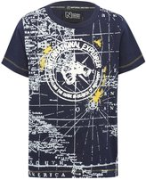 M&Co Natural history Museum t-shirt