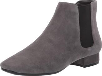 Aerosoles Women's Skyway Ankle Boot