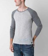 Salvage Penn T-Shirt