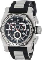 Burgmeister Men's BM157-121 London Chronograph Watch