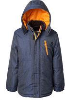 Big Chill Jean Board Jacket- Boys Preschool