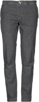 ICON Casual pants