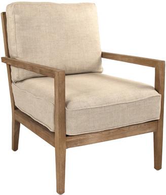 Zentique Davin Club Chair