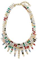 Banana Republic Northern Lights Statement Necklace