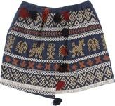 Scotch R'Belle Skirts - Item 35334242