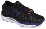 Under Armour Women's Speedform Gemini Running Shoe