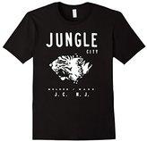 Ripple Junction Men's Jungle City XL