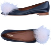 Malone Souliers Ballet flats - Item 11237779