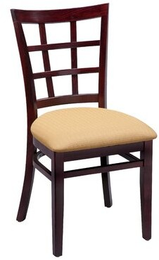 Regal Dining Chairs Shop The World S Largest Collection Of Fashion Shopstyle