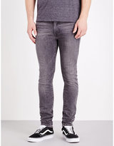 Levi's 519 Extreme Skinny-fit Jeans