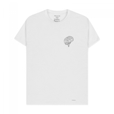 Wacko Maria Souvenir T-Shirt Type 2