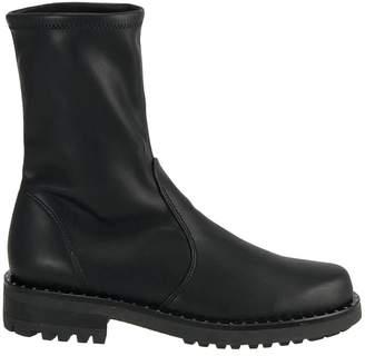 Ron White Rapisardi Franesa Stretch Boots
