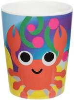 French Bull Crab Cup