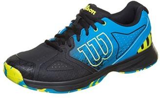 Wilson KAOS DEVO Tennis Shoes Mens