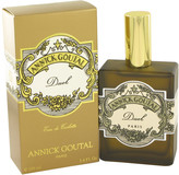 Annick Goutal Duel by Eau De Toilette Spray for Men (3.4 oz)