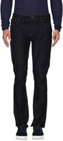 GUESS Denim pants - Item 42583641