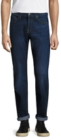 7 For All Mankind Austyn Cotton Jeans