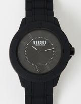 Versace Tokyo R 42mm