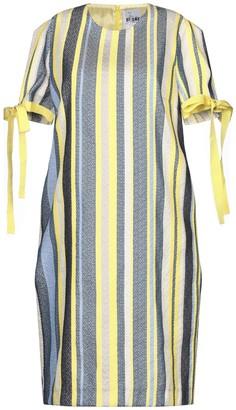 Si Jay SI-JAY Short dresses