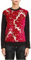 Fausto Puglisi Sweatshirt Sweater Women